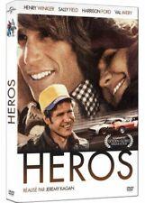 Héros - DVD