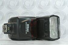 Nikon Speedlight SB-700 - 12 Monate Gewährleistung