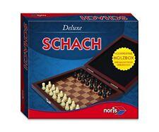 Noris Spiele ajedrez (606108005)