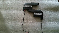 "Genuine L & R Altoparlanti Altoparlanti BEATS AUDIO per HP Slate 10 HD 3G 10 ""Tablet"