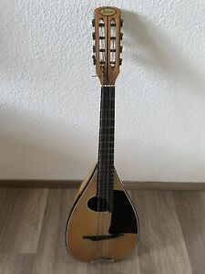 Mandoline Belcanto