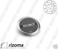 ZYF013A RIZOMA COVER CARTER PER YAMAHA T-MAX 530 / 530 ABS 2012>