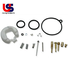 Carburetor Rebuild Kit for Honda Xr70R 2000-2003 Crf70F  00004000 2004-2005
