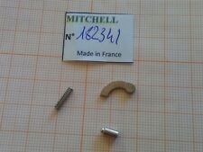 KIT RESSORT MOULINET MITCHELL Full Runner 7500*pro MULINELLO REEL PART 182341