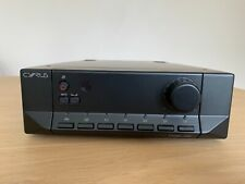 Cyrus IIIi 3i Integrated Amplifier - Boxed in excellent condition