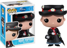 Mary Poppins - Pop! Vinyl Figure