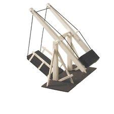 Craftline Models Lift Bridge CAK1 OO Gauge Kit