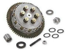 S&S Cycle Hydraulic Clutch 36 Tooth Sprocket Handles to 200 HP Harley 1991-2006