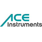ACE Handels- und Entwicklungs GmbH