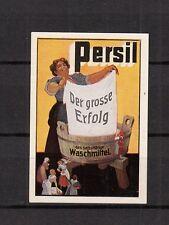 404615/ Reklamemarke - PERSIL - Der grosse Erfolg.