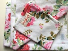 Cath Kidston 100% Cotton Hand Towels