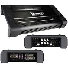 Orion Cb2000.4 Cobalt 4 Channel Amplifier 2000W Max