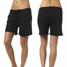 Polyester Patternless Board, Surf Shorts for Women