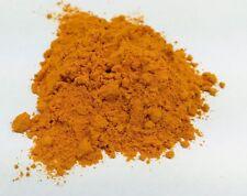 Pure Ground Turmeric Powder - Anti Inflammatory General Health 100g
