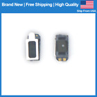 For Samsung Galaxy A50 SM-A505 Replacement Ear Speaker Earpiece Audio