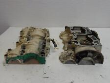 Complete Engines for Sea-Doo XP800 Boat for sale | eBay