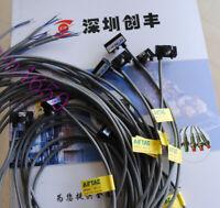 1PC NEW Magnetic switch CS1-J#n4650