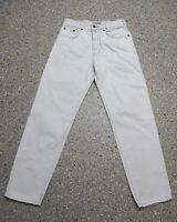 Joker Jeans Hose W31 L32 Humphrey & Brothers B261