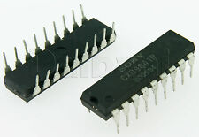 CXD9841P Original Pulled Sony Integrated Circuit
