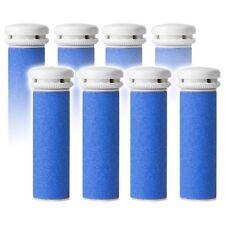 Emjoi Micro-Pedi Refill Rollers (8 extra coarse)
