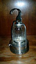 Industrielampe Bunkerlampe Kellerlampe Loft Fabriklampe  Industrial LAMP
