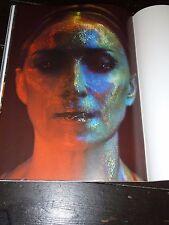 SEALED STEVEN KLEIN Stern Fotografie Portfolio BRAD BITT MADONNA PRINCE BECKHAM