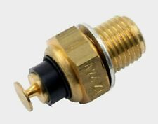 DUCATI Öl Temperaturgeber  -    Veglia M10x1