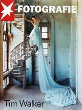 Stern FOTOGRAFIE PHOTOGRAPHY Portfolio #43 TIM WALKER Lily Cole @NEW@ Paperback