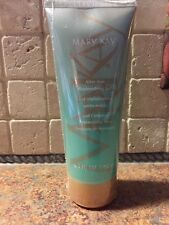 Mary Kay After Sun Replenishing Gel 6.5 oz / 192 ml New Sealed