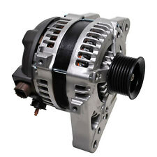 NEW HIGH OUTPUT 250AMP ALTERNATOR FOR TOYOTA TACOMA 05-15 4.0L , 27060-31021-84