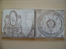 THE SMASHING PUMPKINS – ''1991-1998'' –  PROMO CD ALBUM (18 TRACKS).