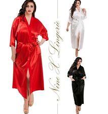 Pyjamas et nuisettes Robes de chambre, peignoirs pour femme