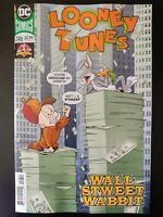 LOONEY TUNES #246 (2019 DC Universe Comics) ~ VF/NM Book