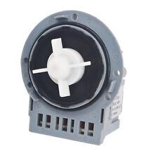 Laugenpumpe Für Gorenje Privileg Koerting Waschmaschine Pumpe Pumpenmotor 398371