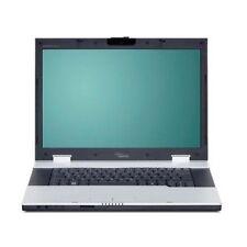 Ordenadores portátiles y netbooks Fujitsu Intel Core 2 Duo