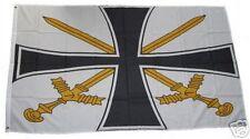 FAHNE/FLAGGE Kaiserreich Marine Oberbefehlshaber    90x150