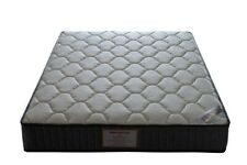 New:Back Pain Relief Firm Luxurydouble bedMattress TRESS made by Simmons