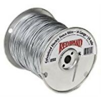 Red Brand Electric Fence Wire