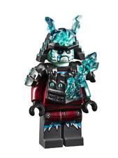 LEGO® NINJAGO® Minifigur General Vex aus dem Set 70676