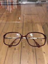 Vintage carrera gafas de sol gafas Sunglasses glasses rare Specs marco