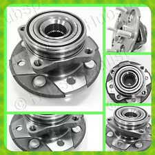 FRONT WHEEL HUB BEARING ASSEMBLY FOR ACURA 2.5TL 1995-1998  2-3 DAY RECEIVE