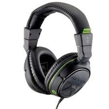 Turtle Beach Earforce Xo7 XO Seven Gaming Headset Headphones for Xbox One Black
