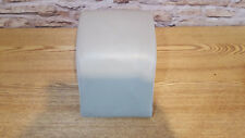 MERCEDES 300CE 24V COUPE W124 REAR CENTER LEATHER ARM REST RARE NOW