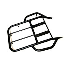 Tail Rack Mount Honda XR250 XR400 96-04 Rear Luggage Carrier Replacement SFW