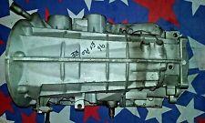Ford Transmission CASE 4R55E 5R55E Ranger Explorer P97GT 7006 BAR