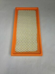 *NEW* Plymouth Chrysler Dodge Replacement Engine Air Filter 4213583AB FREE SHIP