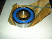 MERCEDES TRANSMISSION MODEL 711 BALL BEARING MAIN SHAFT REAR A 0079818825