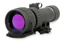 ATN PS28-WPT Day/Night System Gen WPT Clip-On Weapon Sight Riflescope NVDNPS28WP