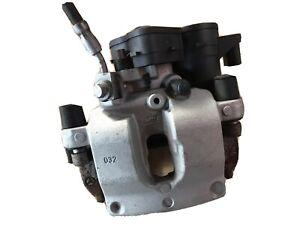 Mercedes C class W205 C200 C220 TRW electric brake caliper Rear RightA9054232098