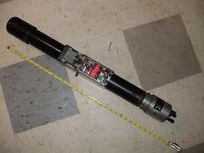 Sugino Selfeeder Drilling Unit ,Esb-6020,Multi Drill Head
